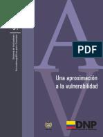 boletin34_1 vulnerabilidad.pdf