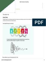 Para saber más_ Design Thinking.pdf
