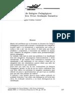 71-121-1-SM.pdf