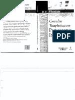 WINNICOTT - Livro Consultas Terapêuticas em Psiquiatria Infantil.pdf