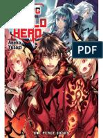 [RVN] the Rising of the Shield Hero - Volumen 09 v3