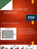 PRODUCCION DE ALMIDON PPT.pptx