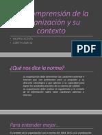 4.1-Comprension-de-la-organizacion-y-su-contexto.pptx