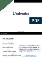 1_L_adverbe.pdf