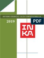 Informe-gerencial-cementos-pacasmayo-s.a.a..Docx Inka 2