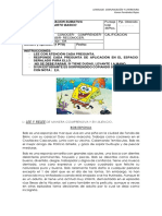 BOB ESPONJA.docx