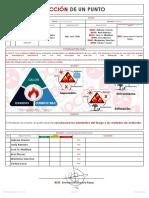 01LUP_El triangulo del fuego.pdf