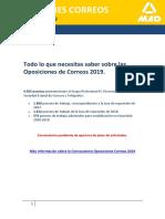 Documento-informativo-Oposiciones-Correos-2019.pdf