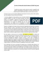Concepto Ministerio Proteccion Social 212167 Junio 2008
