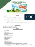 1559189914281 CLASS XIISummer Holiday Homework