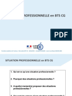 2.Situationprofessionnelle1