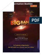 information_booklet_Big_Bang.pdf