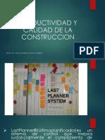 last planer 1.pptx