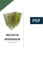 TRABAJO DE GRUPO ESTRUCTURAL