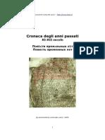 Nestore, Cronaca degli anni passati.pdf