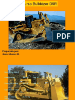 Bulldozer D9 R.ppt