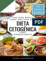 Guia Basica Keto.pdf