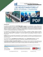 1_Ficha_Tecnica_Polyguard_RD-6_2019.pdf