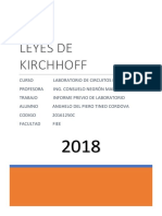 informe previo de laboratorio 1.docx