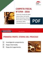 DIAPOSITIVAS TRABAJO FINAL PENAL etapa investigatoria y apelacion.pptx
