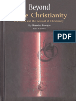 beyond-mere-christianity-c-s-lewis-and-the-betrayal-of-christianity.pdf