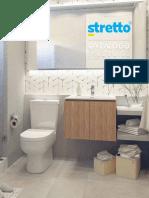 CATALOGO-STRETTO-V4.pdf