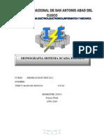 sistema SCADA EGEMSA.docx
