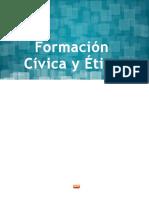 Docente 2oFormacion_Civica_y_Etica.pdf