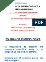 258628159-TOLERANCIA-INMUNOLOGICA-Y-AUTOINMUNIDAD-ppt-pptx.pptx