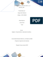 394-301301-Sergio Montero-Tarea 2.docx