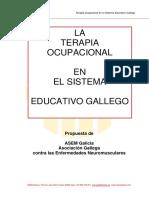 La-terapia-ocupacional-en-el-sistema-educativo-Gallego.pdf