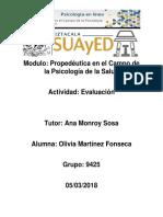Martinez Fonseca-cuestionario Inicial.docx