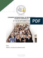 Congreso Internacional de Técnicas de Masajes Coroorales.pdf