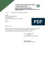 Daftar Permintaan Obat PKM Bicoli.docx
