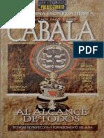 Cabala Al Alcance de Todos_La Doctrina Esoterica Hebrea