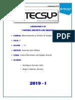 INFORME N°07  DE CONTROL ELECTRONICO.docx