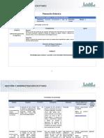 PD_CPE_U2 (1)