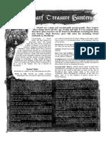 Dwarfs - Treasure Hunters.pdf
