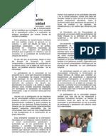 Revista-Ricardo