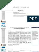 5999-12116-1-SM (2).pdf