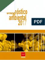 Diagnostico_ambiental_2017 - ESPAÑA - Modelo