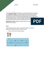 Secuencia didáctic2.docx