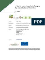 D6.2_biomethane tool for economic analysis of biogas production, gas upgrading and utilization of biomethane.xlsx