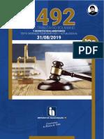 LEY 2492-08-19.pdf