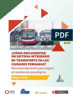 doc_valorisation-perou_web-2.pdf
