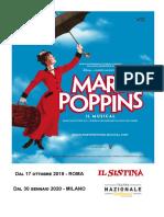 Cs MaryPoppins RomaMilano2