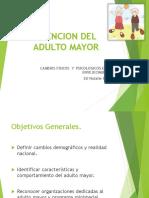 Clase Adulto Mayor FINAL