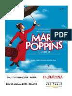 cs MaryPoppins-RomaMilano.docx