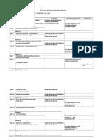 Plan Evaluación Química Trayecto 1 2019 01am