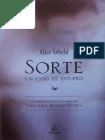 Sorte-Um-Caso-de-Estupro-Alice-Sebold.pdf